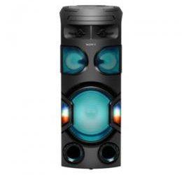 Sony MHC-V90DW Hifi System (SC)