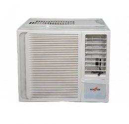KENSTAR 1HP WINDOW AIR CONDITIONER|KS-C91W