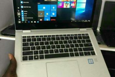 Brand New and Uk used Laptops at an affordable price
