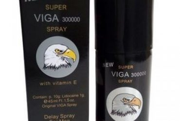 VIGA 300000