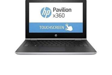 """HP Pavilion X360 – 11"""" – Intel Pentium"""