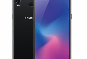 Samsung Galaxy A6S SM-G6200 smart phone 6+64G