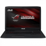 ASUS Intel Core I7 1TB Gaming Laptop GL752VW-T4254T