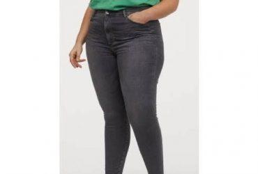 Denim Jeans For Women