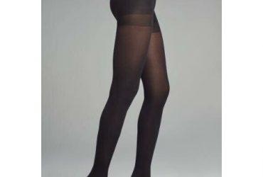 Ladies Panty Hose