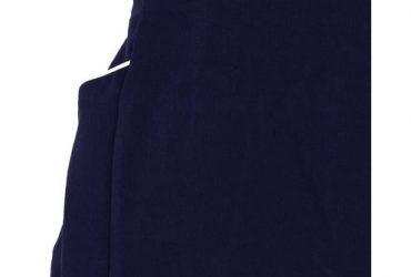 TU Ladies Pencil Skirt
