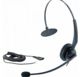 Yealink YHS32 Call Center Headset