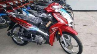 New Frajend Ladies Bike