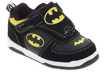 Turn Sneaker Shoe