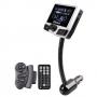 Prag Car MP3 Player & Bluetooth Receiver
