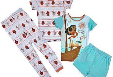 Match Snug Fit Cotton Pyjamas