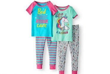Pyjamas Sleepwear