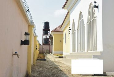 Veried And Secured Buildings In Owerri Imo For Sale 3