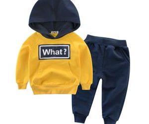long-sleeve-hoodies-pants-