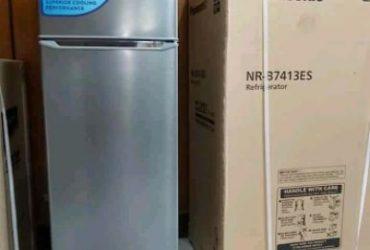 New Panasonic standing Freezer