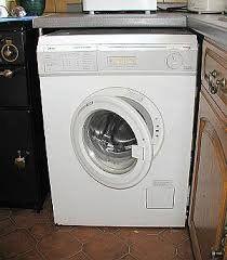 Uk used washing machine and dryer