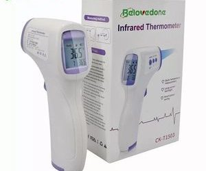 -infra-red-thermometer-