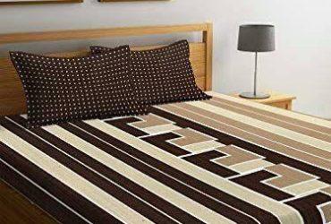 bedding's