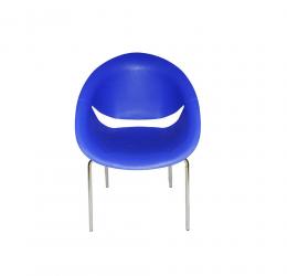 Eleganza Style Chair