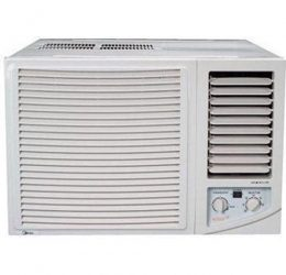 Window Unit Air Conditioner – MWF1-18CM (No Remote)