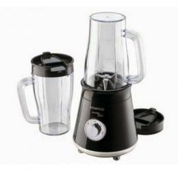 Kenwood Smoothie Maker With 0.5L Sb056