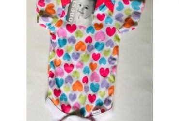 Onesies Baby Suit For New Born