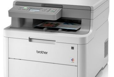 Brother Dcp-L3510cdw Printer