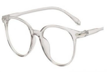 2019 New Fashion Unisex Eyeglasses