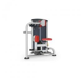 IMPLUSE FITNESS IT9508 ABDUCTOR / ADDUCTOR MACHINE