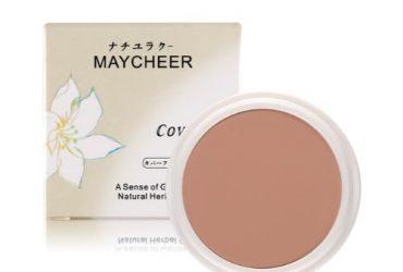 Maycheer Mckviv's Concealer