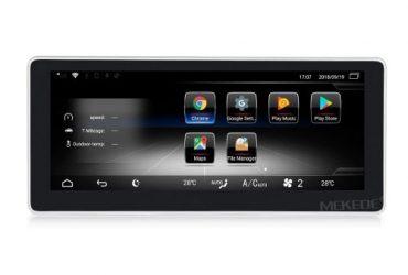 10-25-car-android-navigation