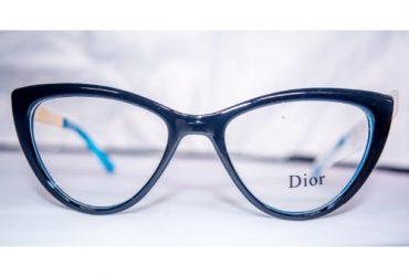 Women's Cat Eye Glasses