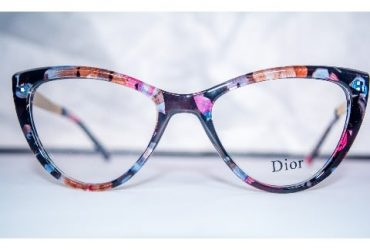 Smart Collection Women's Floral