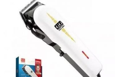 Rechargeable Professional Hair