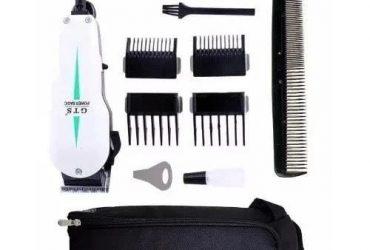 GTS Gts Hair Cut Clipper