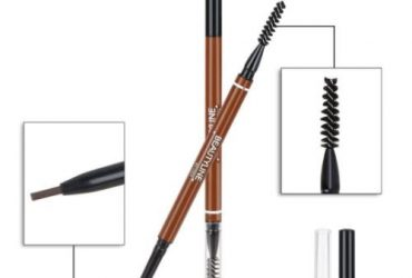 Beautyline By Didi Brow Pencil