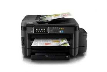 Epson L1455 A3 Wi-Fi Duplex All-In-On..