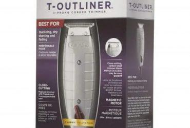 -Outliner Professional Standar…