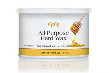 GiGi All Purpose Honee Hard Wax