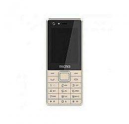 TECNO T661