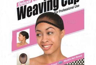 Dream Deluxe Weaving Cap