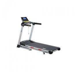 GATEGOLD FITNESS M2 Treadmill