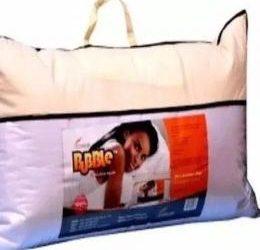 Vitafoam Bubble Extra Large Pillow 36 X 20