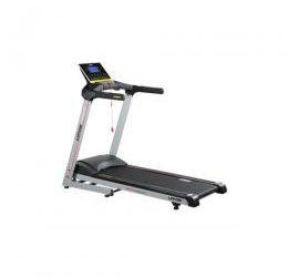 GATEGOLD FITNES M1 Treadmill