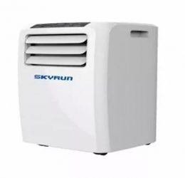 Skyrun Mobile Air Conditioner | SPA-09D-NP