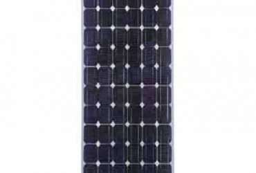 Sukam 80W/12V Solar Panel