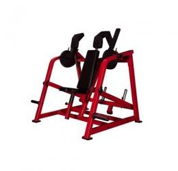 IMPACT FITNESS SM798 PULL OVER