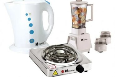 Saisho Mini Kitchen Bundle-