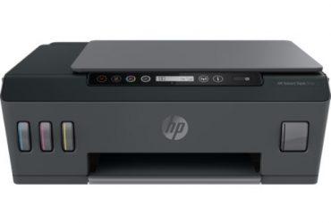 HP Smart Tank 515 Wireless All-In-On…