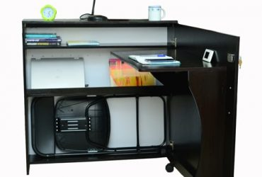 Office Compact